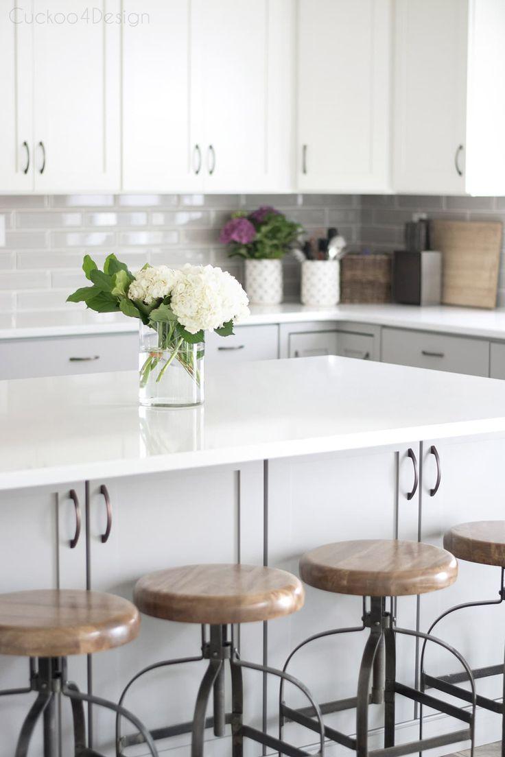Kitchen island pendant ideas kitchen pinterest kitchen grey