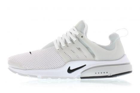 Nike Air Presto Breeze