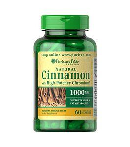 http://www.bioviva.es/3046-3700-thickbox_default/canela-natural-alta-potencia-1000-mg-60-caps-puritan-s-pride.jpg Especialmente formulado para proporcionar 1000 mg de canela y 200 mcg de cromo picolinato - una combinación imbatible.