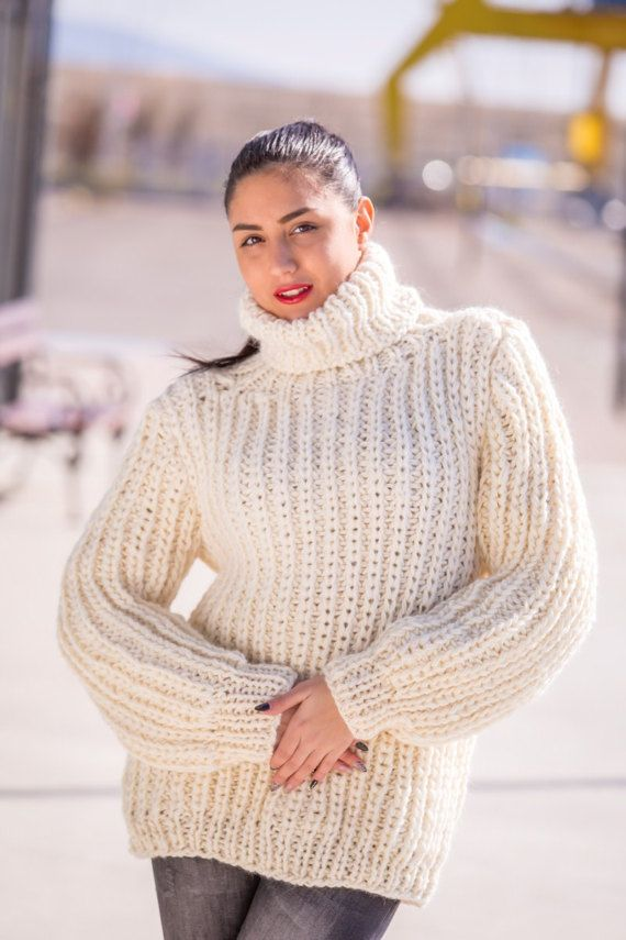 Arm Knitting Sweater : Best tiffy mohair sweaters in etsy images on pinterest