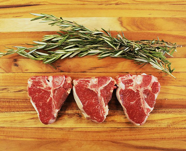 5 Questions For Your Organic Butcher Shop - The Chalkboard- kosher or not, these are the basics.