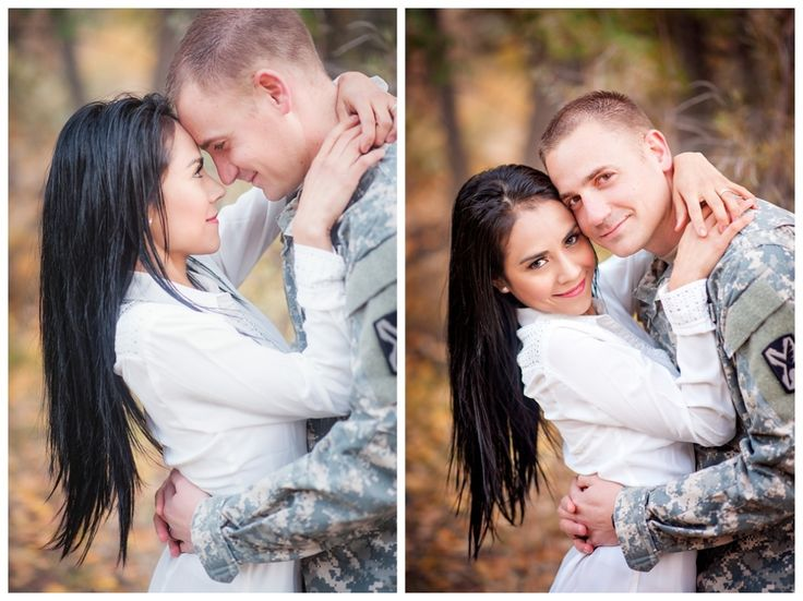 military couple, army couple, army photography, national guard, military, father and son, father and son military, military family photography, family photography