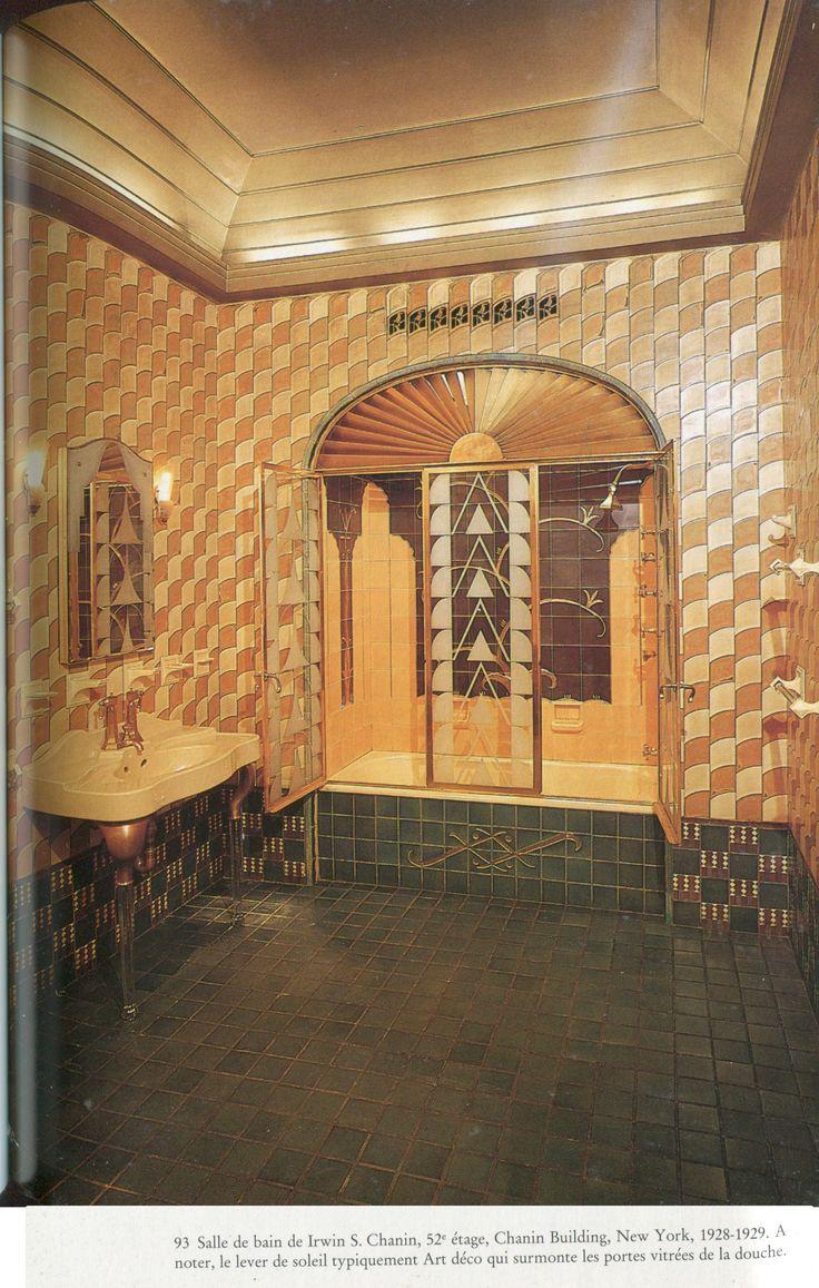 Salle De Bain Alvar Aalto ~ 204 Best D Coration Interieure Images On Pinterest