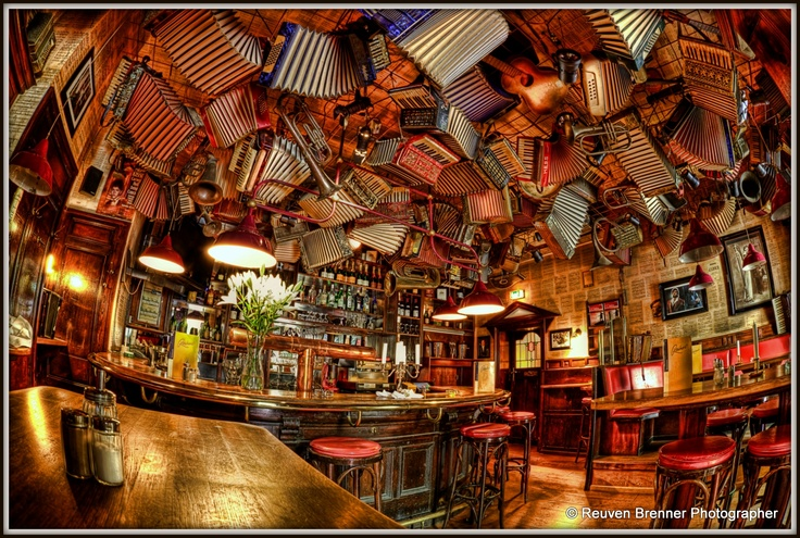 german folklore typical pub berlin berlin architecture pin to us shared board pinterest. Black Bedroom Furniture Sets. Home Design Ideas