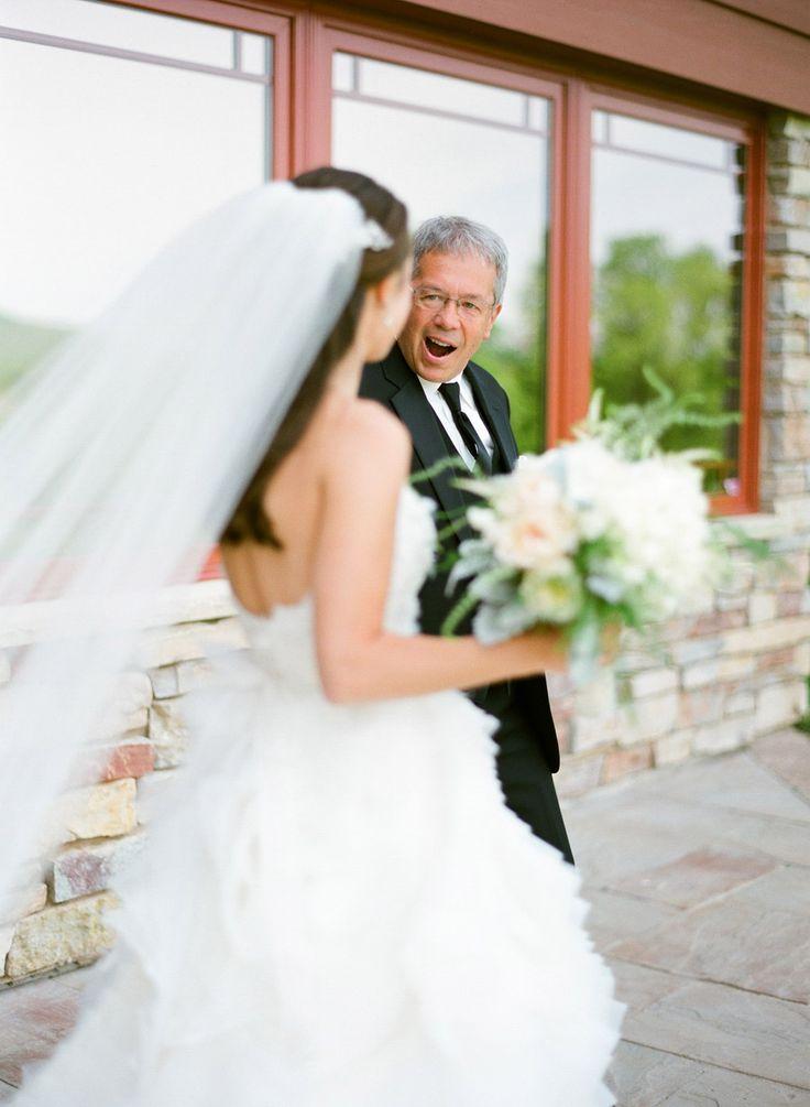 Rothschild pavilion wausau wedding high school for Wedding dresses wausau wi