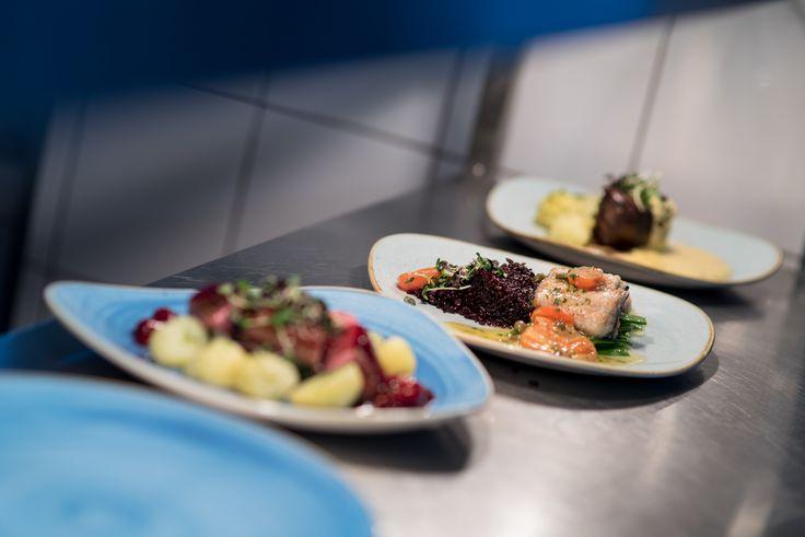 Polecana restauracja warszawa, najlepsza restauracja warszawa, dobra restauracja warszawa, akademia restauracja mokotów