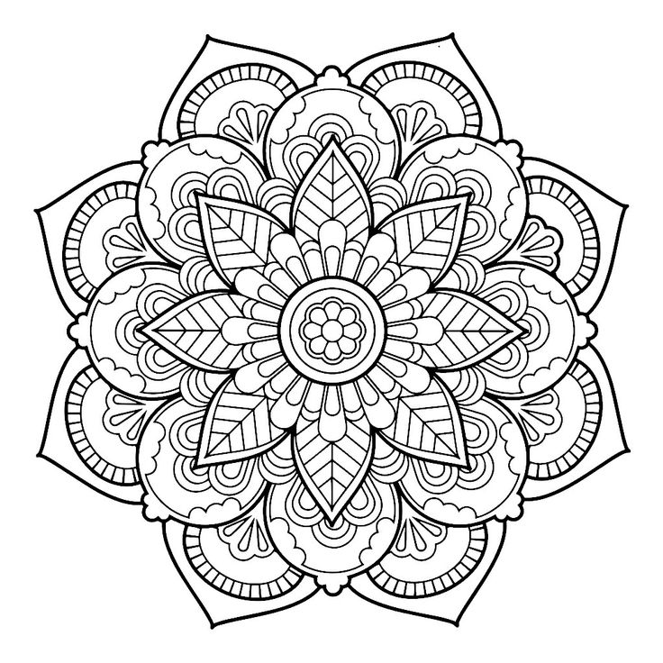 673 best images about coloring pages on pinterest