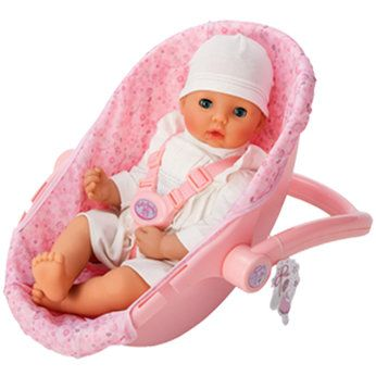 13 best Baby dolls images on Pinterest | At walmart, Sweet ...
