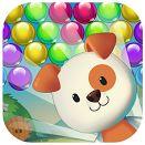 Free Download Puppy Pop - Bubble Shoot Games 1.6 APK - http://www.apkfun.download/free-download-puppy-pop-bubble-shoot-games-1-6-apk.html
