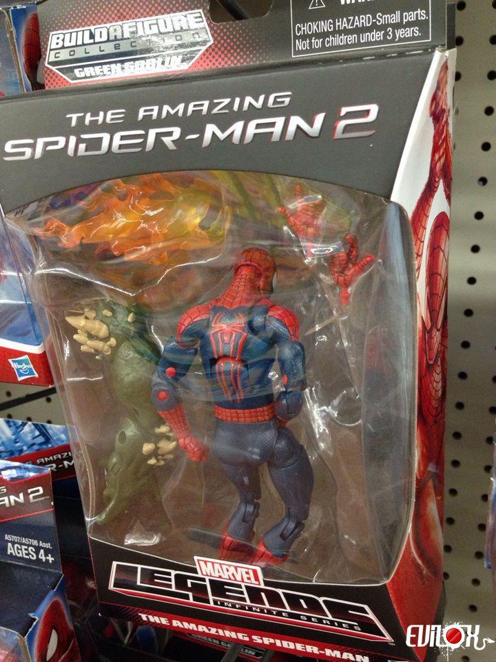 jouet, spiderman, masturbation