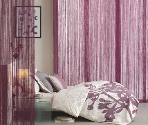 Beautiful modern curtain ideas for bedrooms Picture Inspirations