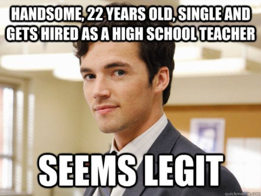 http://www.buzzfeed.com/kristinharris/17-pretty-little-liars-memes-that-said-exactly-what-you-were