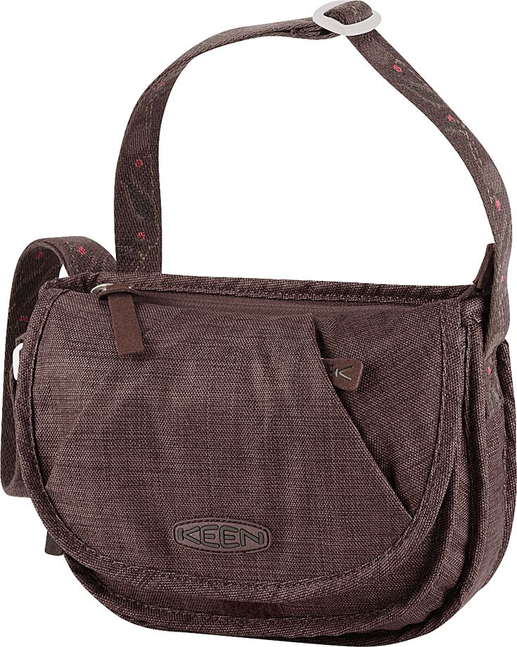 The Montclair Mini Bag Cross Hatch By Keen Footwear Small On Size Function Boasts A Wealth Of Well Thought Out Features
