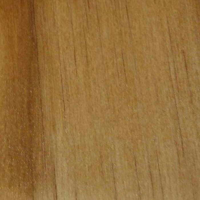 Tinte para la madera color miel, de fácil aplicación y secado muy rápido. Este tipo de tintes para la madera son repintables con cualquier tipo de barnices al disolvente o al agua. http://lacasadepinturas.com/producto_detalle.asp?id_producto=900