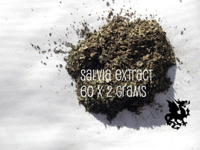 The #Salvia #60X smoking experience can be the best high you can get because after 60x it gets really very tough and you hardly remember anything later. The best place to buy salvia online is where you get confidentiality, fast shipping, good stuff and reasonable pricing.