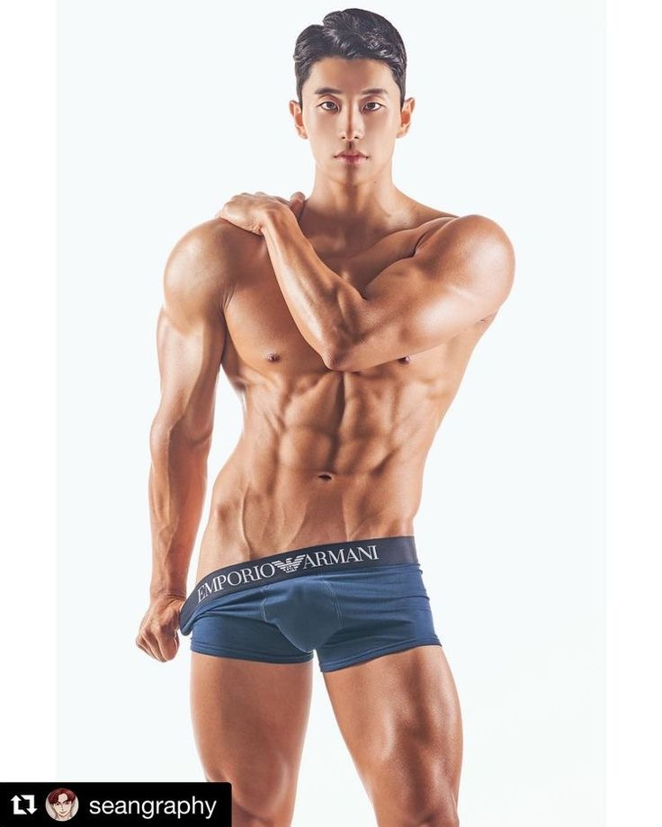 Pin by Carrie on Asian Man paradise | Swimwear, Asian men