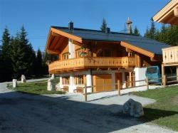 Vakantiewoningen Oostenrijk , Chalet te huur in Tirol | Königsleiten