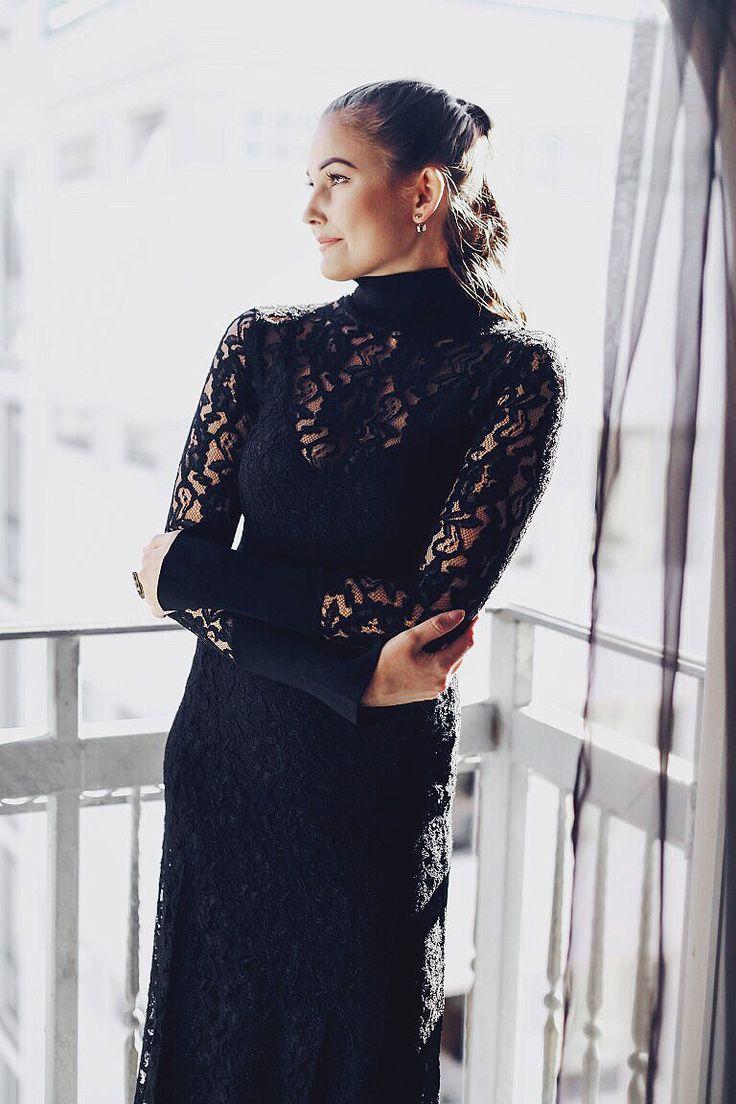 jeanette-sundoy-wearing-by-malene-birger-lace-dress-and-pumpsrender