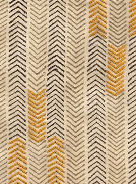 seema krish textiles | chowpatty, blockprint and hand embroidery #pattern #texture