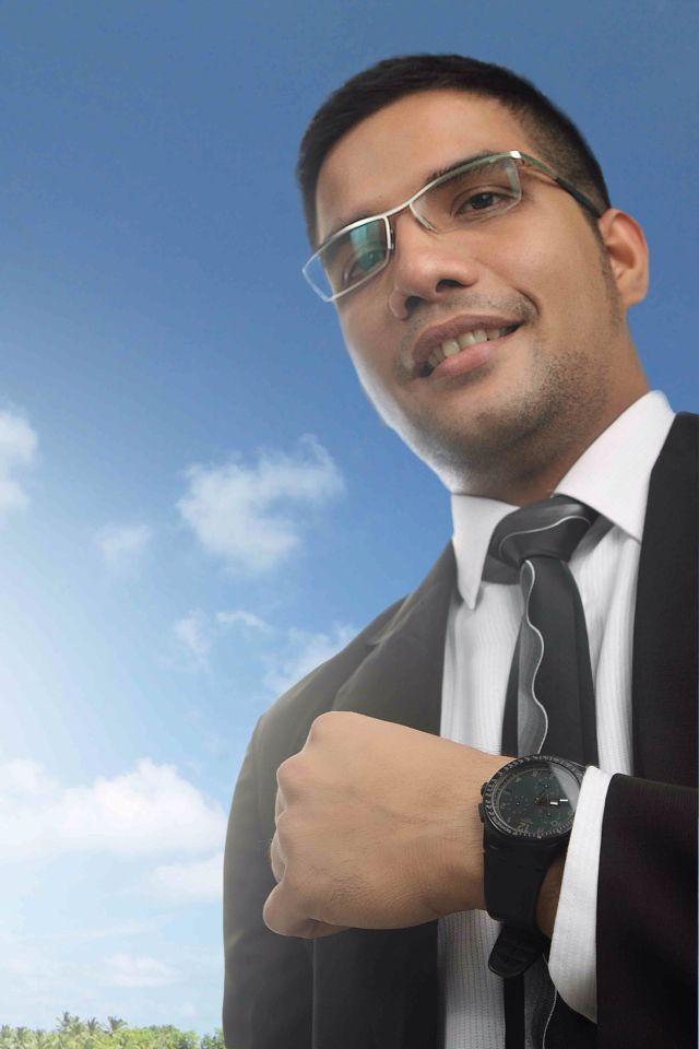 corporate photoshoot