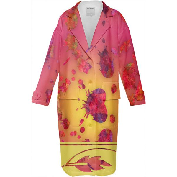 PRINT ALL OVER ME and other apparel, accessories and trends. Browse and shop related looks.