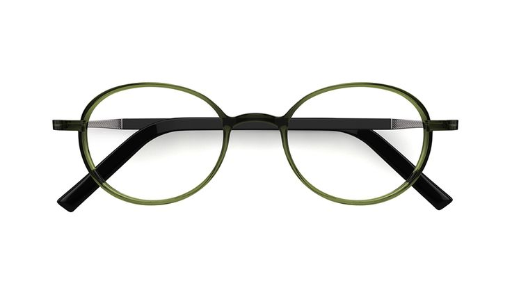 Specsavers briller - FLEXI 88