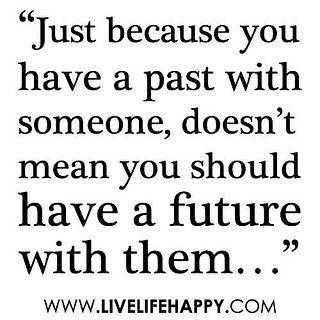 YES!!! VERY TRUE