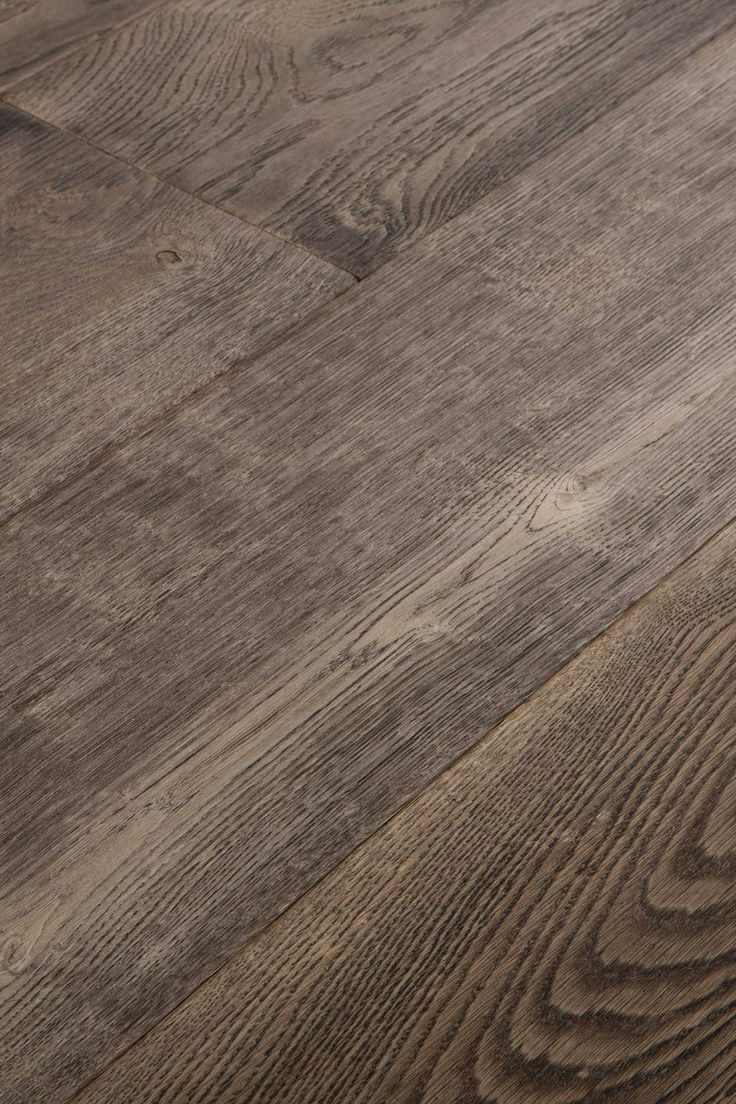 Bleached Black. Inspired by the colours of a peaty stream. Moody browns, reds and blacks combine to create something that will always intrigue. Chapel Parket wooden flooring.