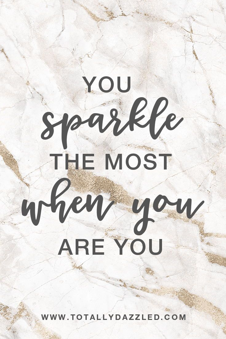 Sparkle Quotes | Free Download Get 50 Free Printable Sparkle Quotes Including This