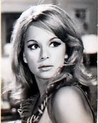 Aliki Vougiouklaki - the biggest film star of all times. From the '50s until her death in 1996.