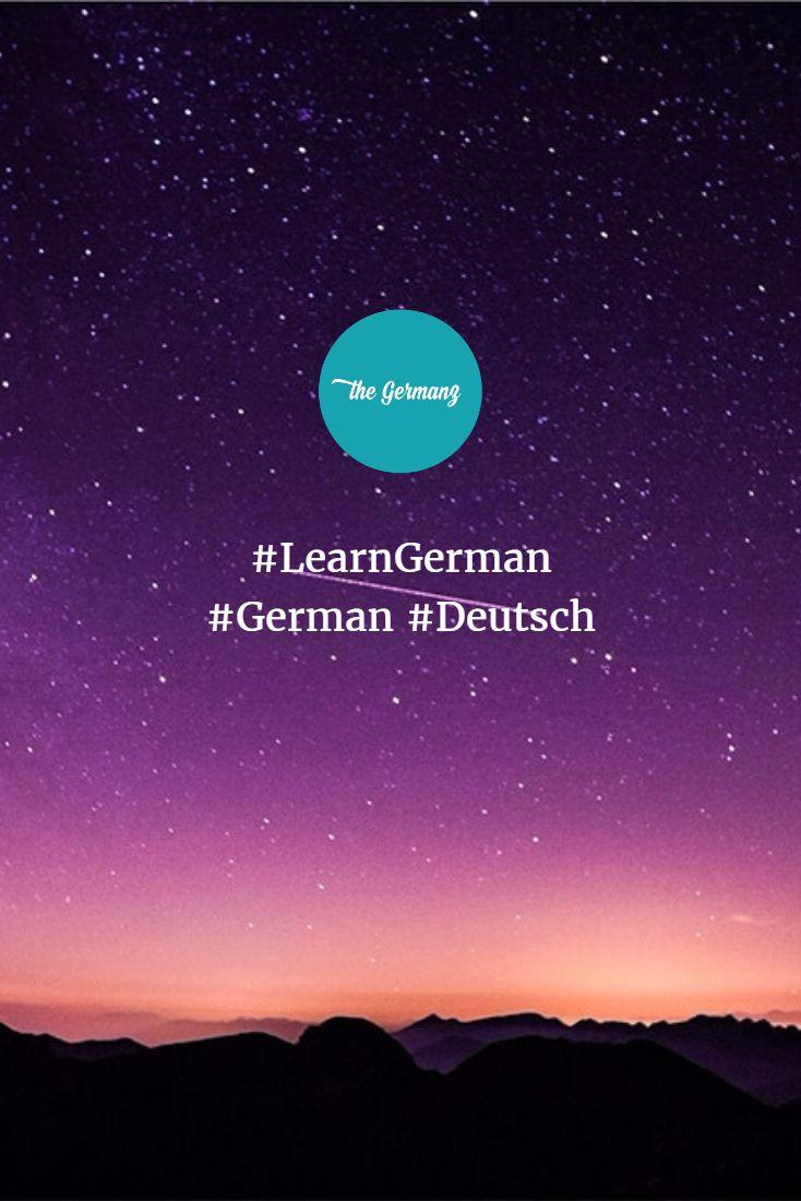 ___ Schönheit ___ Zeitung ___ Bäckerei ___ Schwangerschaft   a) der b) die c) das    #LearnGerman #German #Deutsch