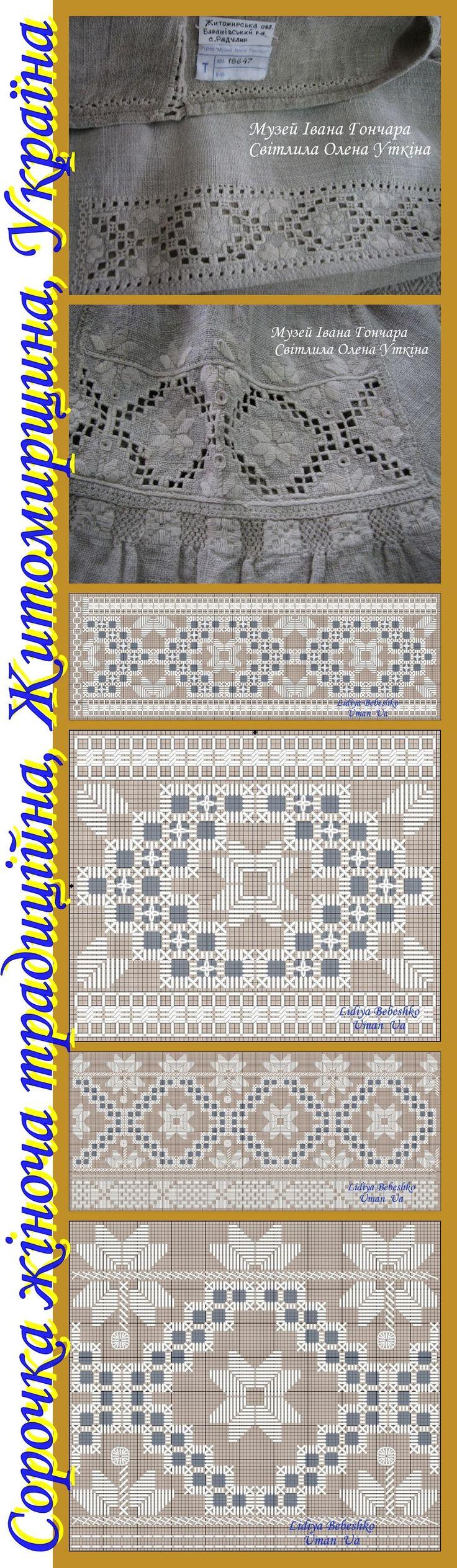 779e441afdefa0a594f9fc5fd7fb4560.jpg 995×3.418 pixels