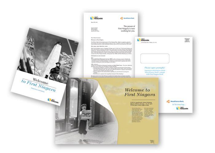 Best Design Postcards  Direct Mail Images On