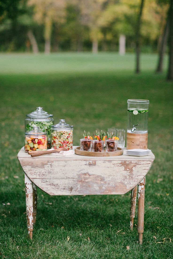 Best 25+ Casual Engagement Party Ideas On Pinterest