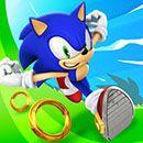 Sonic Dash v3.2.4.Go AD Free APK http://www.freeapkgames.net/sonic-dash-v3-2-4-go-apk/ ------------------------------------------------- #SonicDash v3.2.4.Go AD Free APK #sega #sonic #FreeDownload #android #apkgames