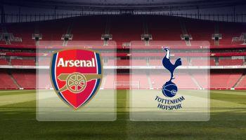 Arsenal vs Tottenham Hotspur Live Streaming Preview– EPL 2014