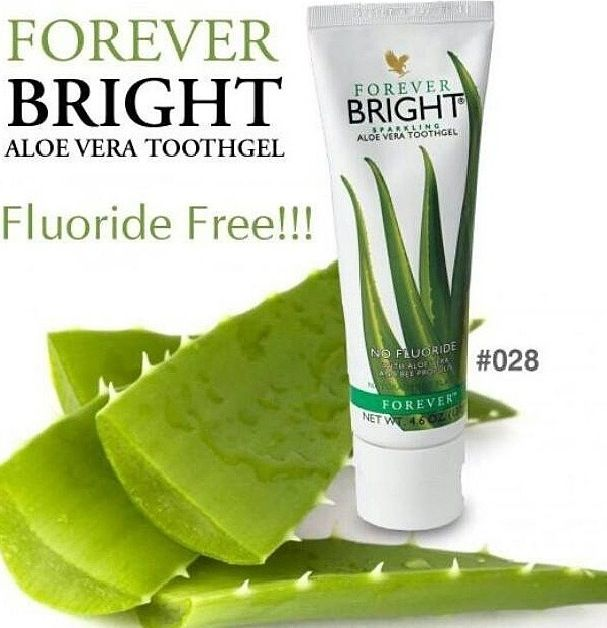Best tooth gel EVER! No flouride tooth gel, naturally brightening and not abrasive to the enamel on your teeth...