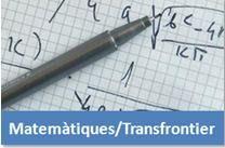 Jugamat. Web de recursos matemàtics competencials.