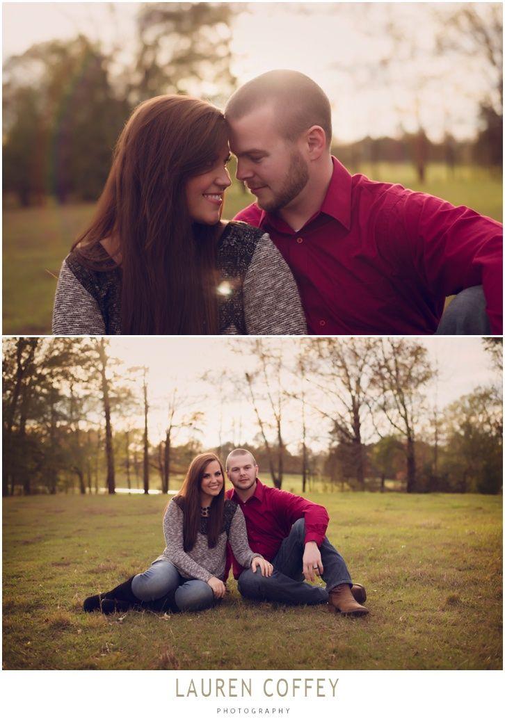 Lauren Coffey Photography, LLC   Decatur Alabama Photographer outdoor couple pictures, farm couple pictures, couple pictures, engagement, engagement pictures, farm engagement