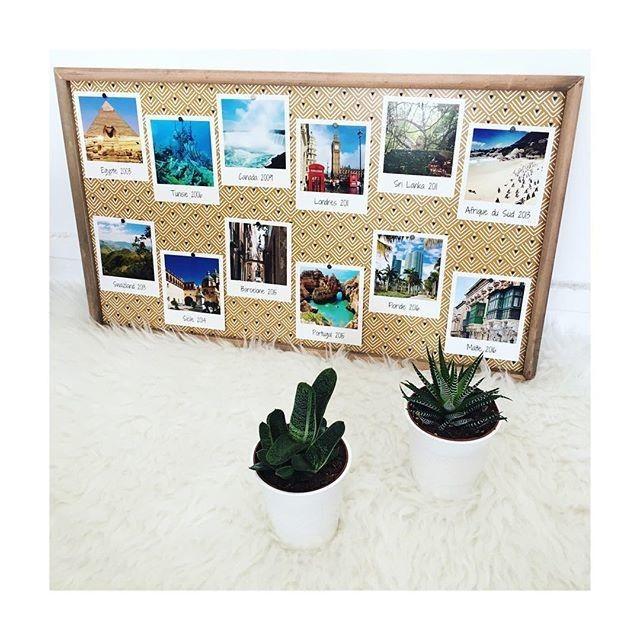 les 91 meilleures images du tableau nos produits chez vous sur pinterest achat aujourd et bureau. Black Bedroom Furniture Sets. Home Design Ideas