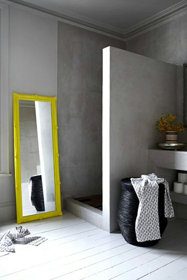 9 simpele manieren om meer kleur in huis te brengen - Roomed