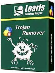 Loaris Trojan Remover 1.3.9.9