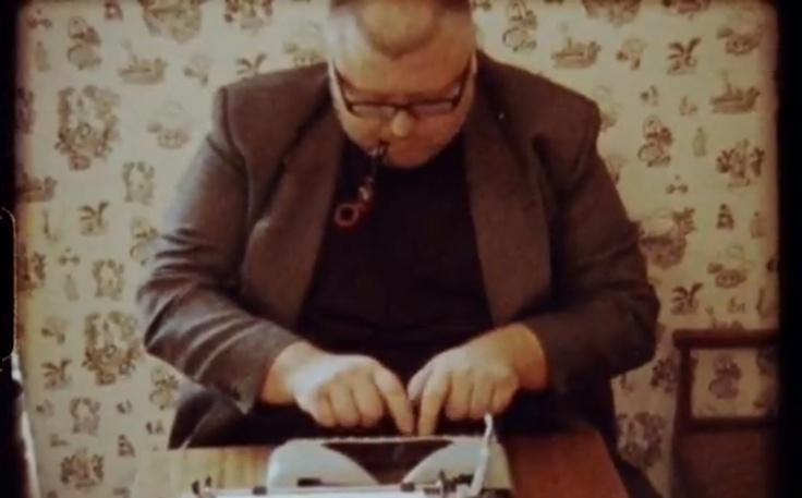 Petr Stančík, autor knihy pro BMW, v rozhovoru: http://www.proximity.cz/blog/2013/05/24/petr-stancik-rozhovor/