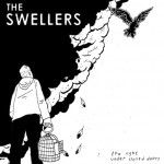 """The Swellers release video for """"Got Social"""""""