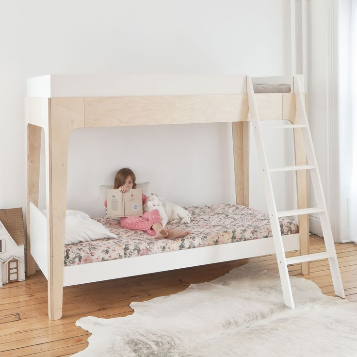 173 Best Modern Kids Images On Pinterest | Baby Furniture, Child Room And  Childs Bedroom