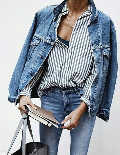 Find More at => http://feedproxy.google.com/~r/amazingoutfits/~3/l8StVUWlA8A/AmazingOutfits.page