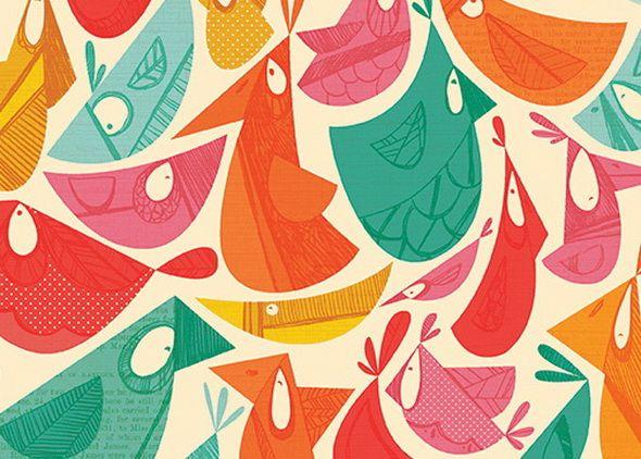 birds-patterns (20)