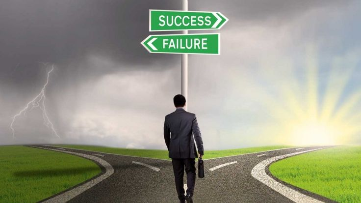 Don't Hold Yourself Back From Achieving Success   Entrepreneur