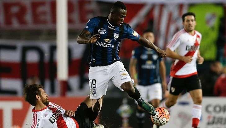 Independiente del Valle, el sorpresivo rival de Pumas en Libertadores