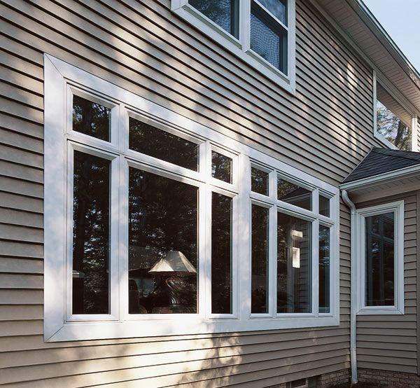 Exterior Siding Accent Ideas: 68 Best Home: Exterior Images On Pinterest